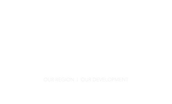 Oceania Connect 2020